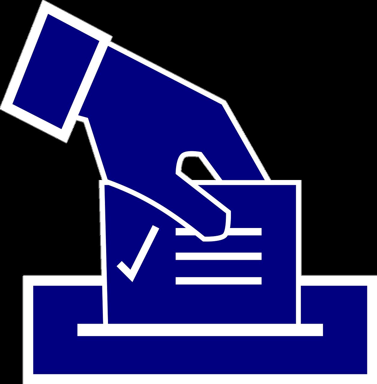 Les accords par référendum : Nouveauté 2017