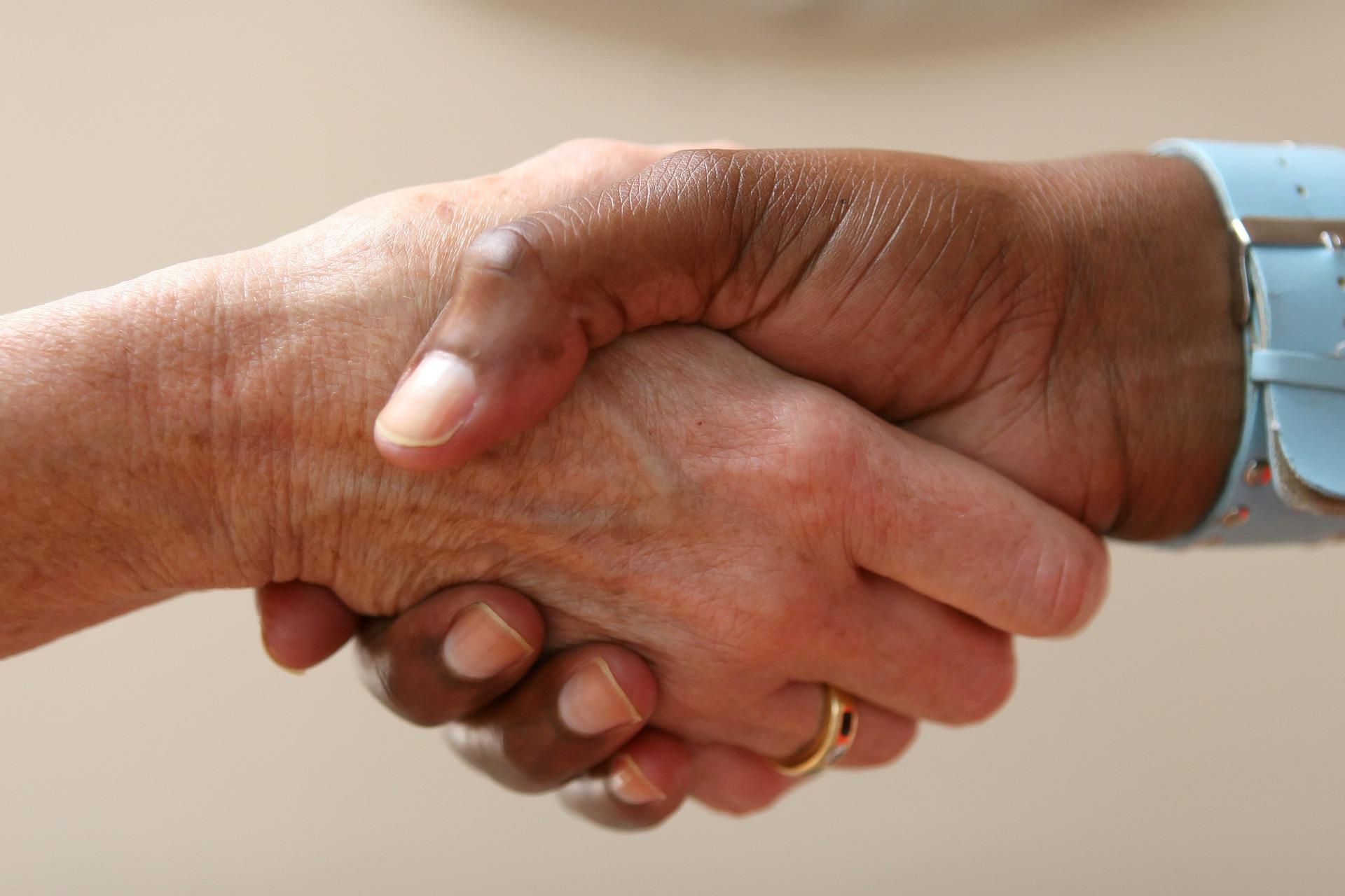 La négociation annuelle ou triennale obligatoire dans l'entreprise