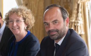 Renforcement du Dialogue social : présentation des ordonnances en application de la loi d'habilitation