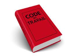Le code du travail applicable en Mayotte.