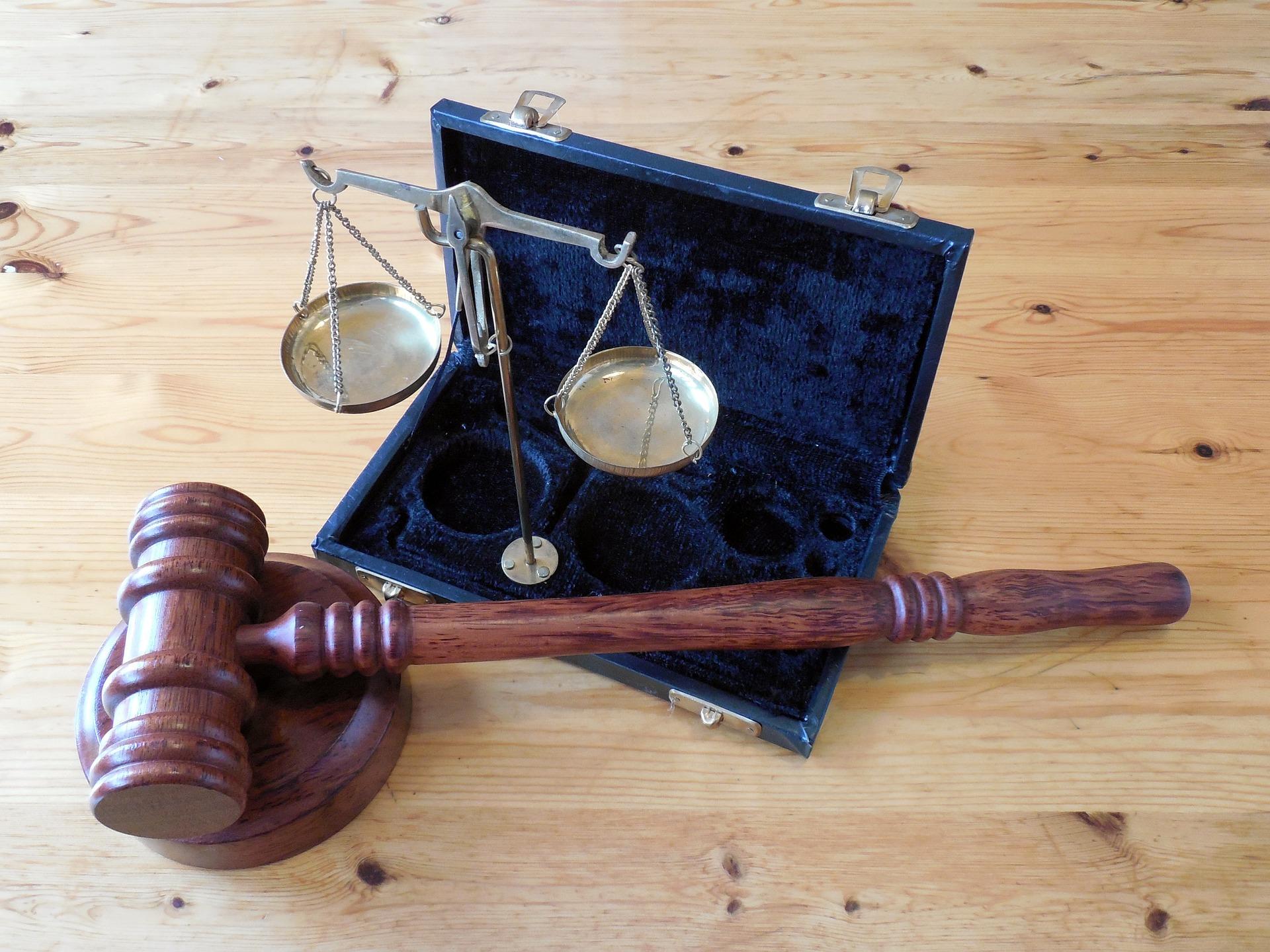 Les absences pour AT/MP ne peuvent réduire les droits du salarié liés à son ancienneté