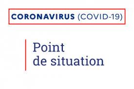 Coronavirus : quelles dispositions sont prévues si je dois garder mon enfant à la maison ?