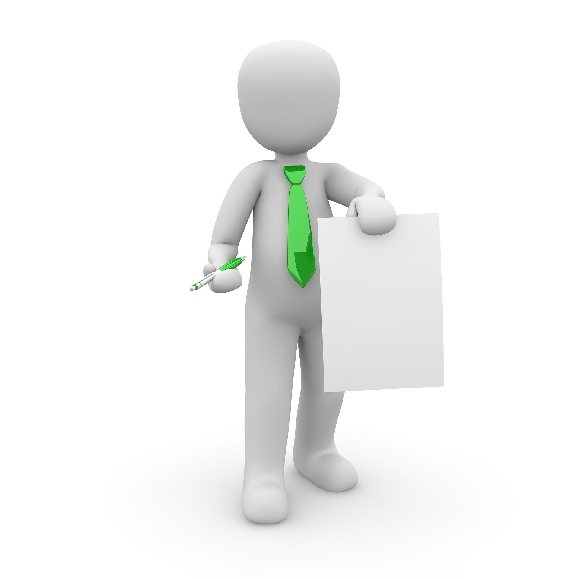 Mission CSE : Parole d'expert en santé au travail