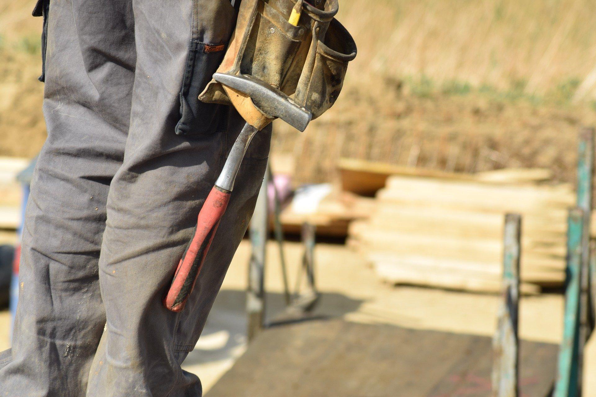 Santé au travail : Enfin la reconnaissance du travail réel