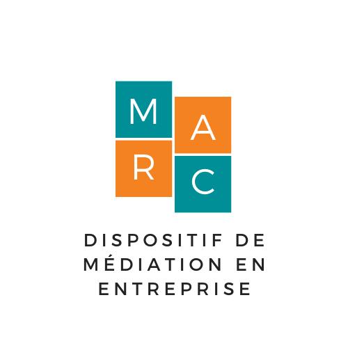 M.A.R.C Dispositif de médiation en entreprise