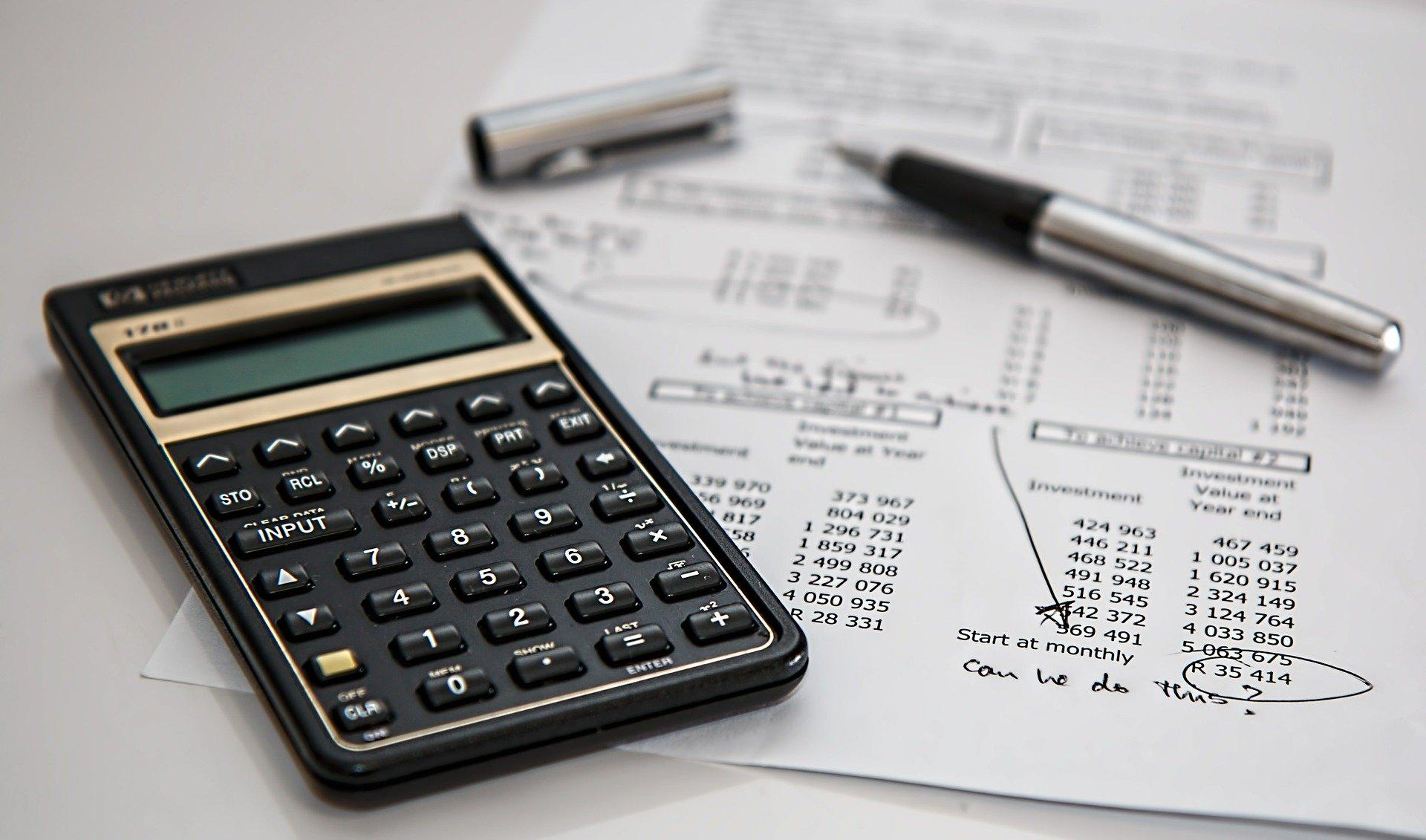La consultation annuelle sur la situation économique et financière de l'entreprise