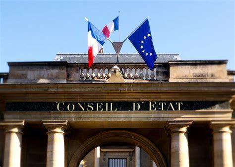 Annulation pour excès de pouvoir de l'article 9 de l'ordonnance du 22 avril 2020