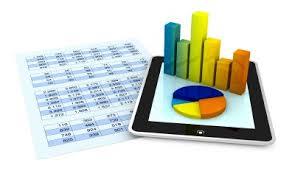 Règles comptables Comité d'entreprise : décret 27/03/2015