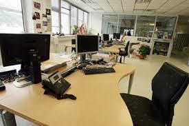 L'absentéisme dans l'entreprise