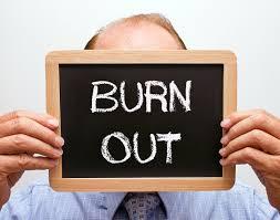 Burn-Out : Dialogue social