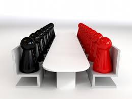 La réforme de la représentativité patronale
