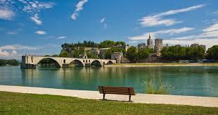 Nos formations CE en Avignon