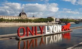 Nos rendez-vous Lyon