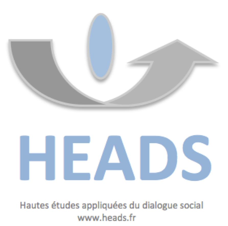 Et si vous deveniez Praticien des relations sociales ? #dialoguesocial