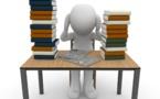 L'obligation de formation de l'employeur