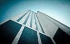 Le règlement intérieur de l'entreprise, la place de la religion dans l'entreprise.