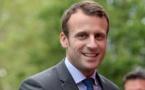 Indemnité forfaitaire : Décret Macron