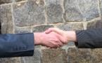 Négocier des accords collectifs de travail sans délégués syndicaux