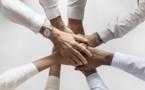 La médiation en entreprise, pour rétablir la confiance.