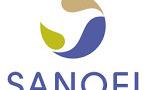 Sanofi va supprimer 750 postes en France