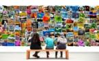 Activité collective et réélaboration des règles : des enjeux pour la santé au travail