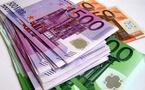 Adoption définitive de la loi de financement de la sécurité sociale pour 2012 : principales mesures concernant les employeurs