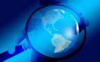 L'audit de l'utilisation des fonds du CE, une transparence pour le CSE.
