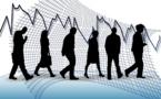 Licenciement économique : suppression de poste… ou d'emploi ?