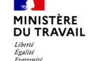 COVID-19 - Nouvelle version du protocole national de déconfinement pour les entreprises