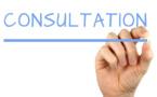Inaptitude d'origine non professionnelle : le CSE doit être consulté