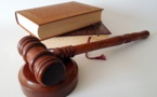 Licenciement économique : Le juge vérifie la réalité de la menace
