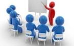 La formation du comité d'entreprise