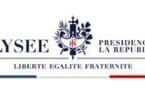 Voici les principaux points de l'interview sur France 2 du président de la République François Hollande:
