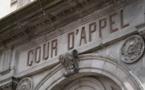 La cour d'appel de Paris écarte le barème Macron