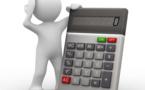 L'indemnité légale de licenciement