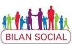 Le bilan social