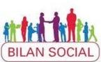 Formation bilan social, préparer les NAO