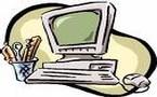 Informatique au travail : les droits en matière de santé du salarié