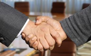 Négocier un accord collectif d'entreprise