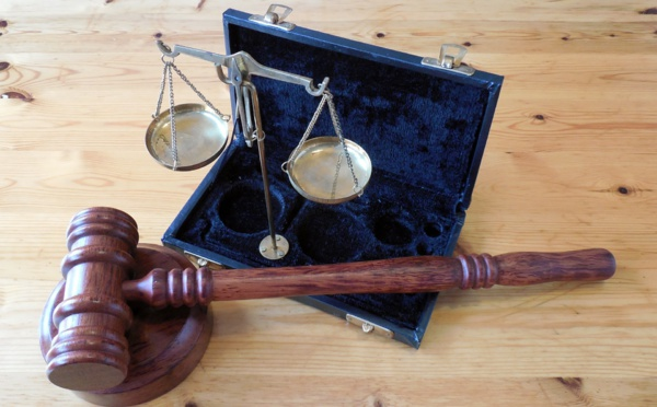 Statut collectif du travail-licenciement économique-reclassement-