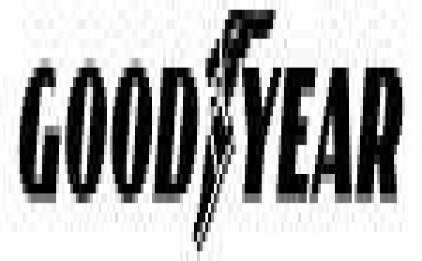 Goodyear Amiens : plan social retardé