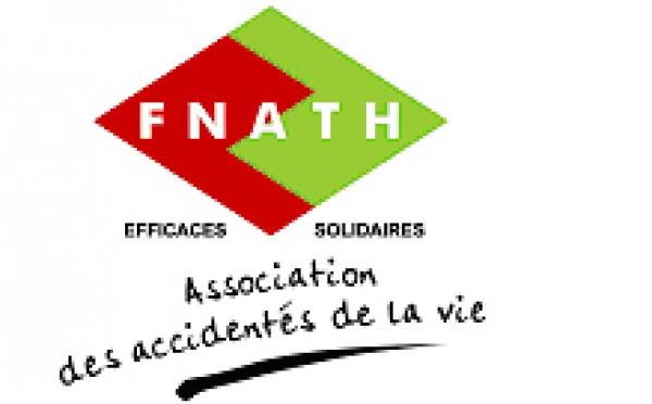 Le projet de loi « Hôpital » fait l'impasse sur la santé au travail - FNATH