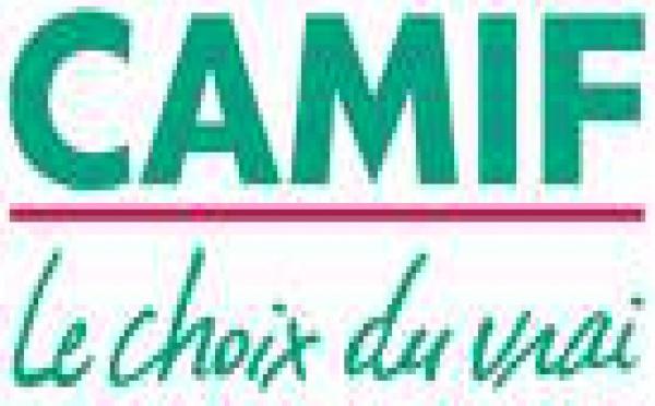 Le tribunal de commerce de Niort prononce la liquidation de la société Camif Particuliers