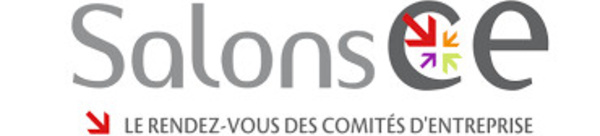 La médiation au service des IRP – Les experts du CE