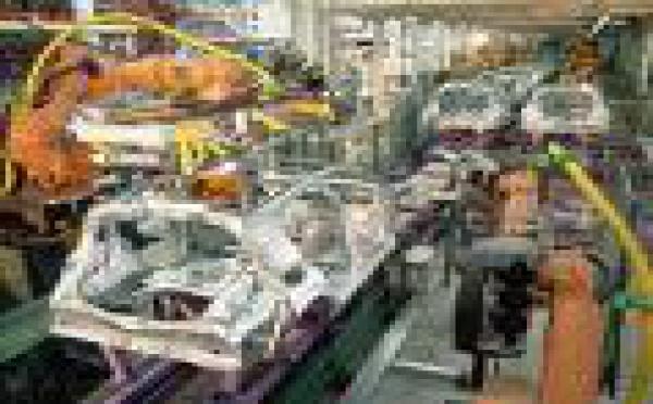 Chômage en France : la liste des fermetures provisoires ou définitives de sites s'allonge encore