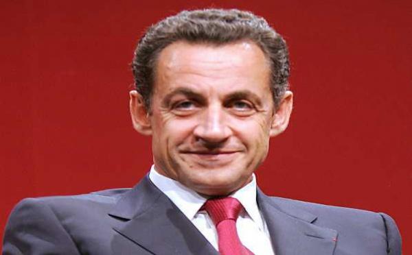 Nicolas Sarkozy défend le bouclier fiscal