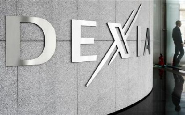 Dexia retourne aux bonus habitudes…