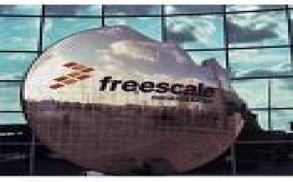 Freescale va supprimer plus de 1 000 postes dans son site de Toulouse