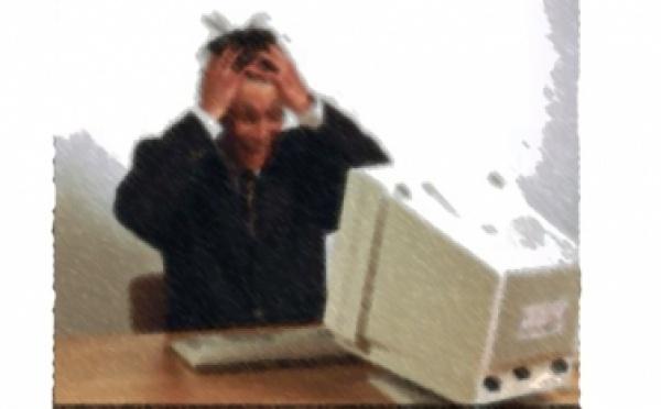 L'accord sur le stress au travail devient obligatoire pour les entreprises