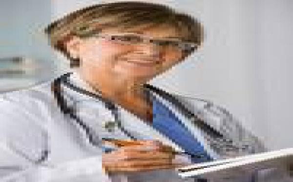 Protocole d'accord sur la modernisation de la médecine du travail